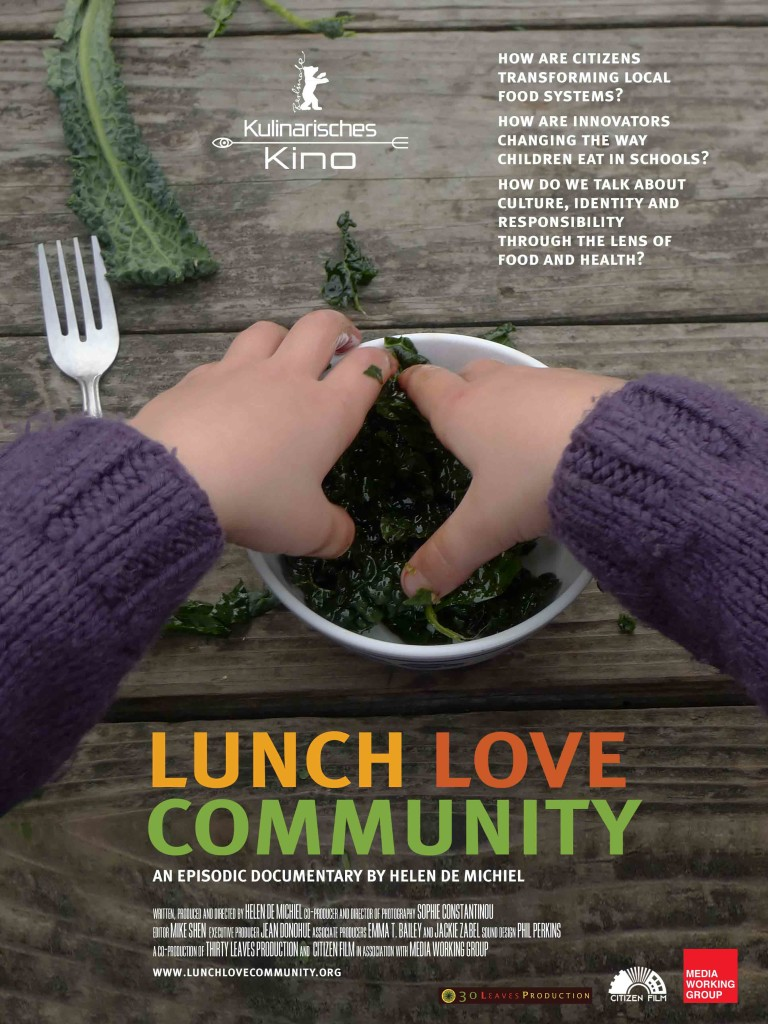 LunchLoveCommunity_poster_large