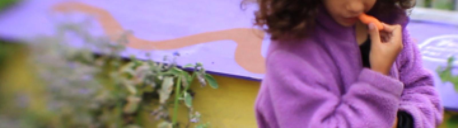 Seller_360x244_Garden